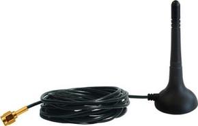 Eltako Funkantenne mit 250 cm Kabel FA250