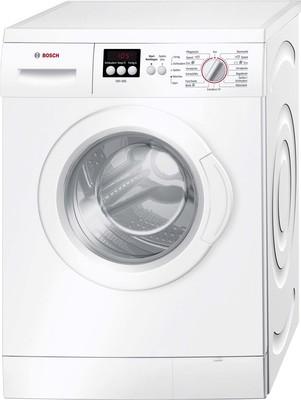 Bosch Großgeräte Waschautomat A+++ WAE28220