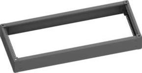 Striebel&John Sockel T275mm,H100mm,5FB TZL510