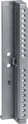 Siemens Indus.Sector Frontstecker S7/300 20pol. 6ES7392-1AJ00-0AA0
