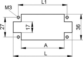 Sondersteckverbinder