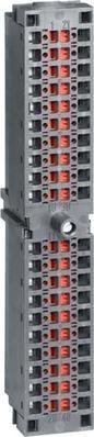 Siemens Indus.Sector Frontstecker S7/300 40pol. 6ES7392-1BM01-0AA0