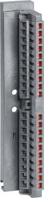Siemens Indus.Sector Frontstecker S7/300 20pol. 6ES7392-1BJ00-0AA0