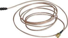 Eltako Funkantennen-Verl.-Kabel 5m FAV5