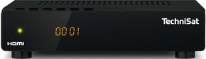 DVB-S-Receiver