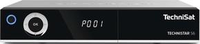 TechniSat DVB-S HDTV-Receiver TECHNISTARS6 si
