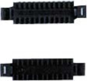 Corning LWL Zugentlastung 12 Kompaktadern 2903100030