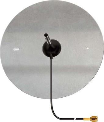 Eltako HF-Masse f. Funkantenne FA250 FHM175