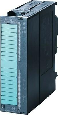 Siemens Indus.Sector Zählerbaugruppe f. S7-300 und M7-300 6ES7350-1AH03-0AE0