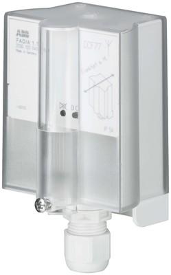 ABB Stotz S&J DCF-Antenne f. Funkschaltuhr FAD/A1.1