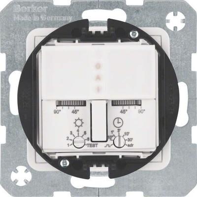 Berker KNX Bewegungsmelder-Modul Komfort 1,1m 75242060