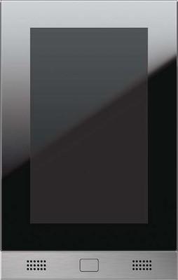 Merten Client Touch 7 MEG6260-0307