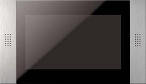 Merten Client Touch 10 MEG6260-0310