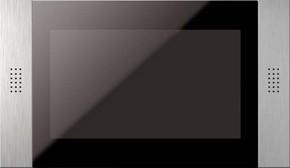 Merten KNX Server Plus Touch 10 MEG6260-0410