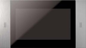 Merten KNX Server Plus Touch 15 MEG6260-0415