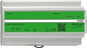 Merten KNX Server Plus MEG6501-0002