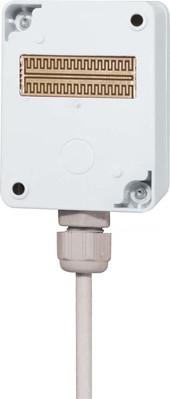 Eltako Wassersensor f.Sendemodul FSM60B FWS60