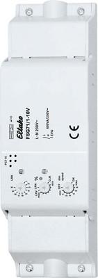 Eltako Funk-Steuergerät für EVG 1-10V FSG71/1-10V