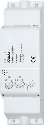 Eltako Funkakt. Beschattungselemt 2 Kanäle FSB71-2x-230V
