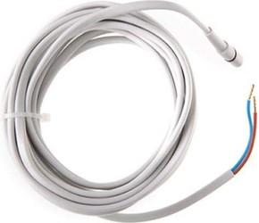 ESYLUX Anschlusskabel 230V - 1m für TEVD AA-C TEVD Cable 1m