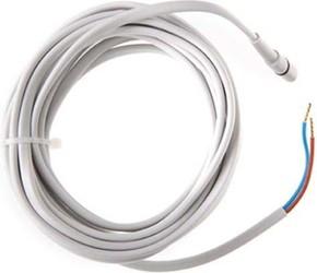 ESYLUX Anschlusskabel 230V - 5m für TEVD AA-C TEVD Cable 5m