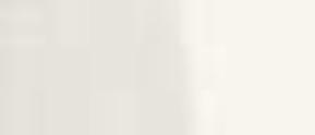 Busch-Jaeger Bedienelement 3/6-fach m.IR RTR,champ met 6321/38-79