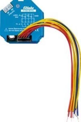 Eltako Bus-Tastenkoppler für Rückmelde-LED FTS61BTKL