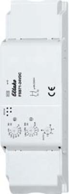 Eltako Funkaktor für Beschattung FSB71-24V DC