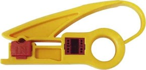 Dätwyler Cables Montage Tool TREA/PS für Kabel 1409210
