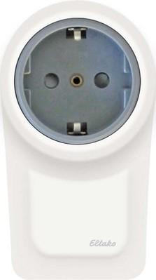 Eltako Tipp-Funk Lichtaktor 10A/250VAC TF100L-230V