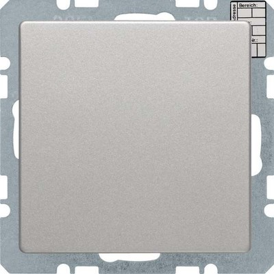 Berker KNX-CO2 Sensor Luftfeuchte+Temp. 75441324