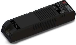Busch-Jaeger LED-Dimmer KNX EB-Dimmer 6155/40