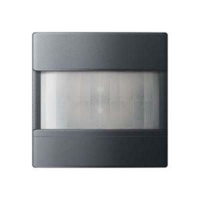 Jung KNX Automatik-Schalter 1,10m Standard A 3181 ANM