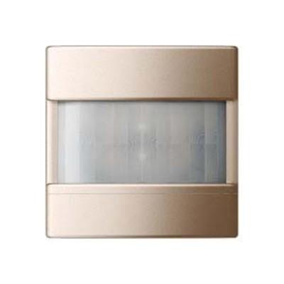 Jung KNX Automatik-Schalter 1,10m Standard A 3181 CH