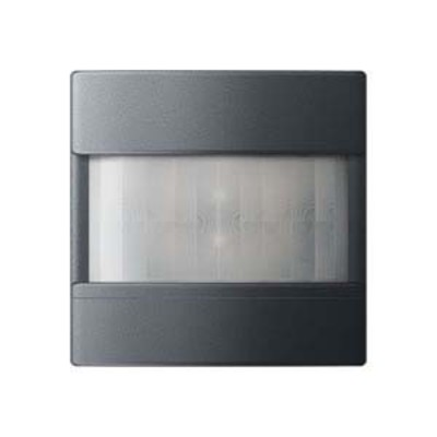Jung KNX Automatik-Schalter 1,10m Universal A 3181-1 ANM