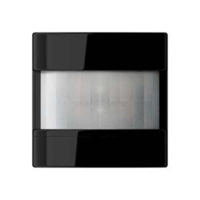 Jung KNX Automatik-Schalter 1,10m Universal A 3181-1 SW