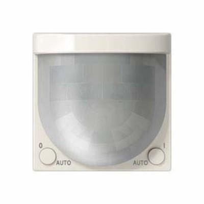 Jung KNX Automatik-Schalter 2,20m Standard A 3281-1