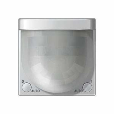 Jung KNX Automatik-Schalter 2,20m Universal A 3281-1 AL