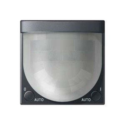 Jung KNX Automatik-Schalter 2,20m Universal A 3281-1 ANM