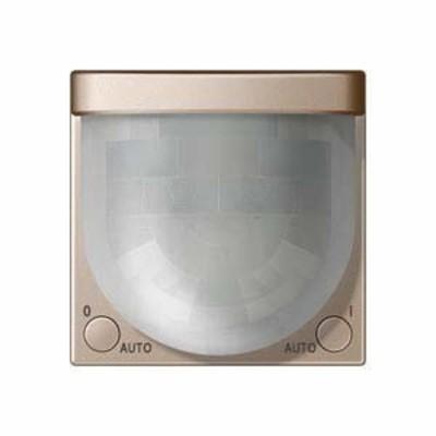 Jung KNX Automatik-Schalter 2,20m Universal A 3281-1 CH
