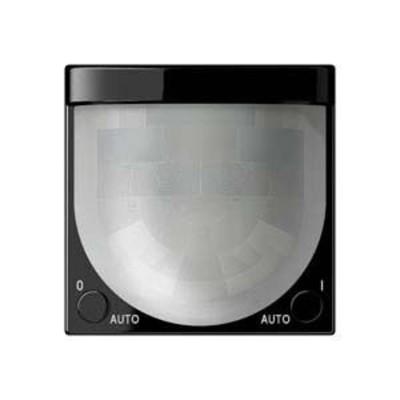 Jung KNX Automatik-Schalter 2,20m Universal A 3281-1 SW