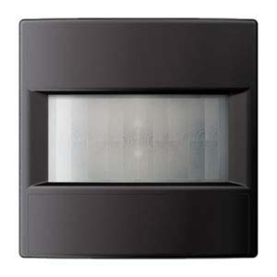 Jung KNX Automatik-Schalter 1,10m Standard AL 3181 D