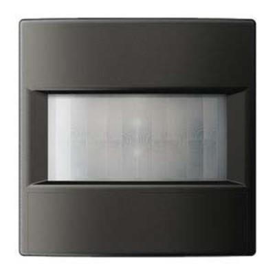 Jung KNX Automatik-Schalter 1,10m Universal AL 3181-1 AN