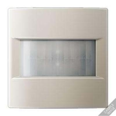 Jung KNX Automatik-Schalter 1,10m Universal AL 3181-1 D