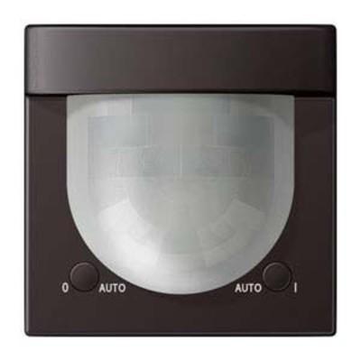 Jung KNX Automatik-Schalter 2,20m Standard AL 3281 D