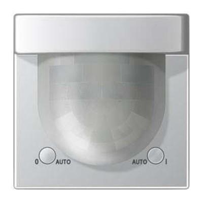 Jung KNX Automatik-Schalter 2,20m Universal AL 3281-1
