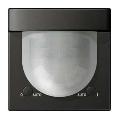Jung KNX Automatik-Schalter 2,20m Universal AL 3281-1 AN
