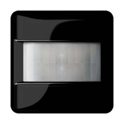 Jung KNX Automatik-Schalter 1,10m Standard CD 3181 SW