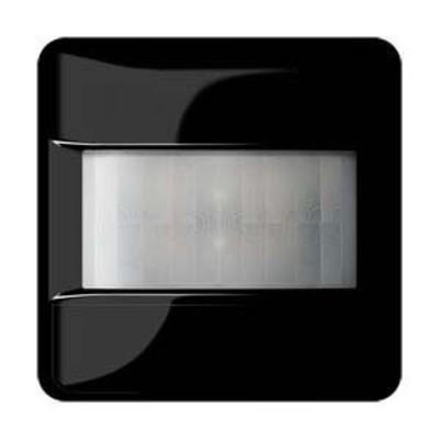 Jung KNX Automatik-Schalter 1,10m Universal CD 3181-1 SW