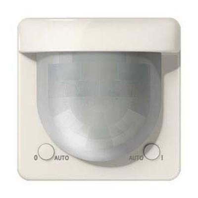 Jung KNX Automatik-Schalter 2,20m Standard CD 3281